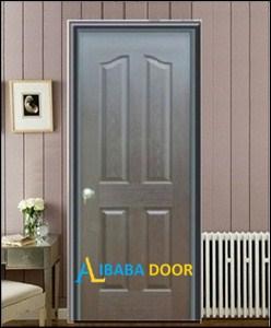 đơn vị thiết kế, sản xuất cửa gỗ, cửa gỗ công nghiệp đảm bảo chất lượng cao, giá thành hợp lý bởi độ uy tín - sự tin tưởng cao của khách hàng.